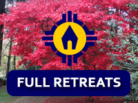 Full Retreats