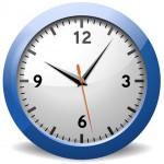 schoenstatt-opening-hours