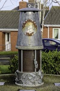 craghead_lamp_sq