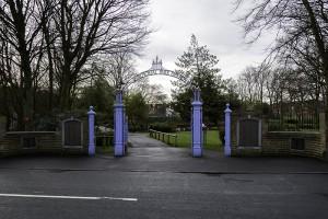 s_moor_park_gates