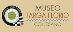 Collesano museum
